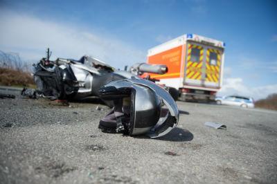 motorcycle injury attorney denver