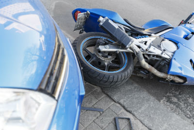 motorcycle injury attorney denver 2