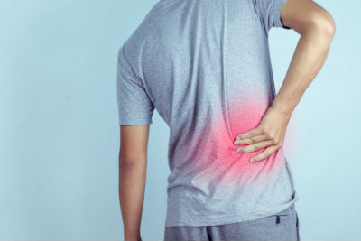 back injury lawyer